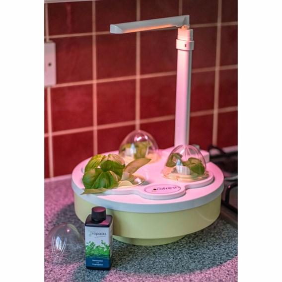 Micro Grow GroFresh Indoor Kitchen Garden