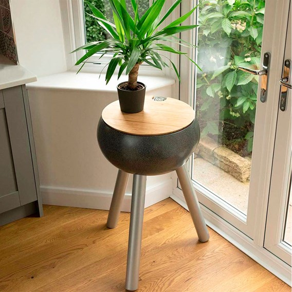 Drinks Cooler Table - Large