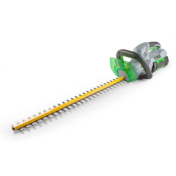 Ego 56V 61cm Double Sided Hedge Trimmer No Battery