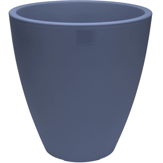 Swap Top Large Flower Pot -30cm