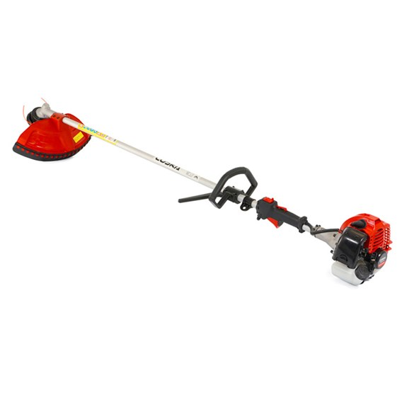 Cobra Petrol 22cc Brushcutter With Loop Handle