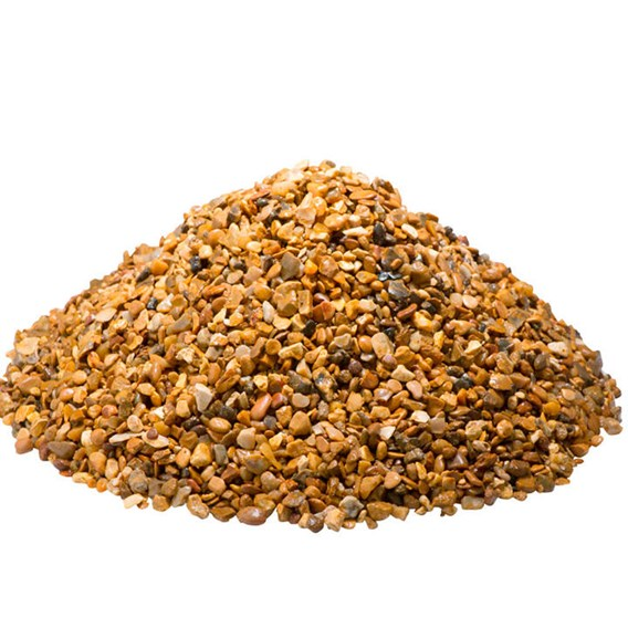 Golden Grit Bulk