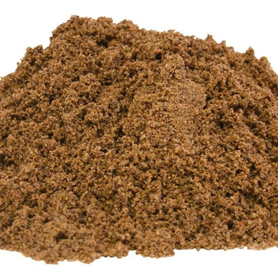 Horticultural Grit Sand Bulk