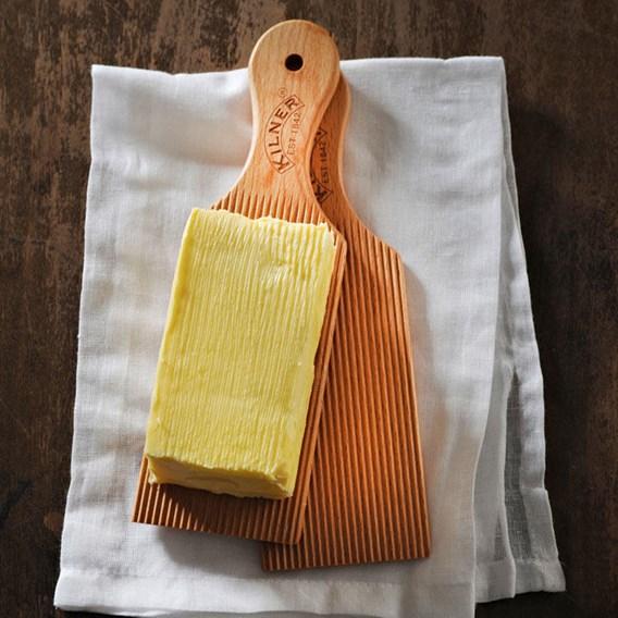 Kilner Set of 2 Butter Paddles