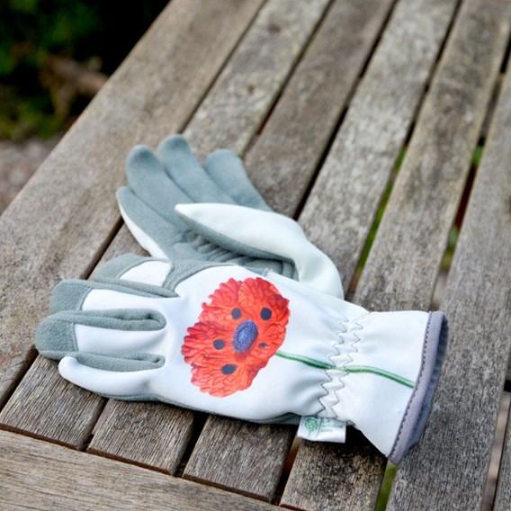 RHS Chelsea Glove