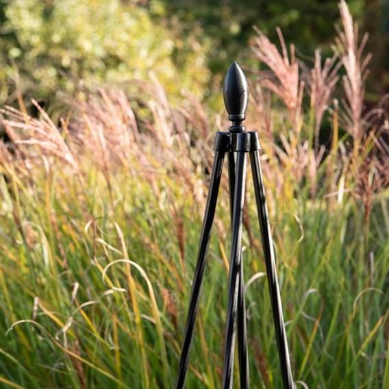 Garden Teepee Trellis 1.8M