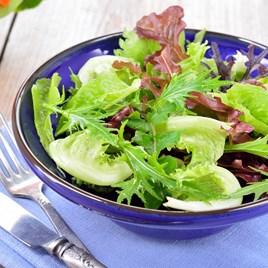 Lettuce Alfresco Mixed (20)