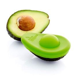 Avocado Cover