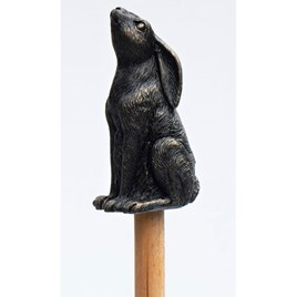 Cane Companion - Moongazing Hare