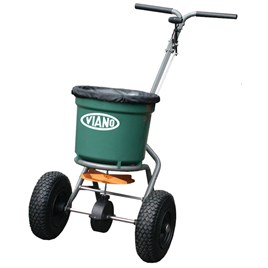 Fertiliser Spreader 25 Litre