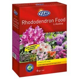 Rhododendron/Azalea 4kg