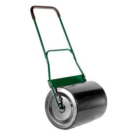 Cobra 48cm Garden Roller With Folding Handles