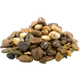 Coastal Pebbles Bulk