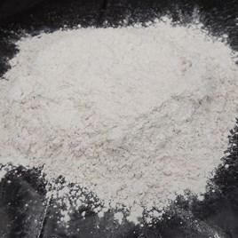 Calcium Flour