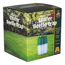 Chafer BeetleTrap & Refill