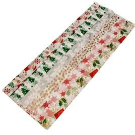 Tissue Wrap Offer