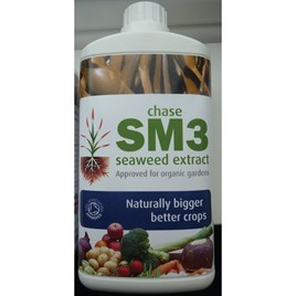 Chase SM3 Seaweed Extract