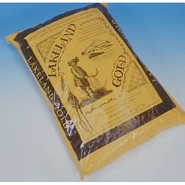 Lakeland Gold  40 Litres