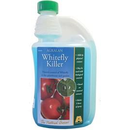 Whitefly Killer  500ml