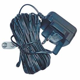 Mains Adaptor / Extension Lead