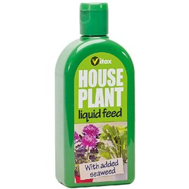 House Plant Feed 200Ml