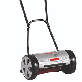 AL-KO 2.8HM Soft Touch Classic Cylinder Mower