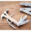 Pocket Hammer Multi Tool