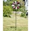 Aquarius Wind Spinner