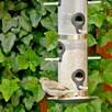 Super Sized Bird Feeder