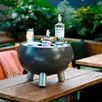 Drinks Cooler Table - Small