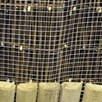 Mesh Wire Fencing
