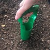 Bulb Planters