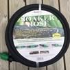 Soaker Hose / Soaker Hose Pegs