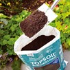 RHS Topsoil Blended Loam (20 Litres)