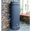 Water Tank Column - 300 Litre