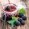 Blackberries Triple Crown 2Ltr