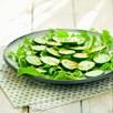 Cucumber Grafted Plant - F1 Carmen