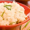 Squash Mashed Potatoes (3)