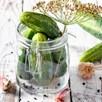 Cucumber Seeds - Venlo Pickling (Cornichon)