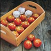 Tomato - Long Keeper