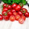 Tomato Pop-In (3)